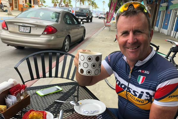 massi_cycling_tours_baja_california_600_07