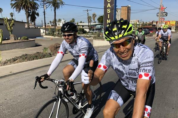massi_cycling_tours_baja_california_600_08