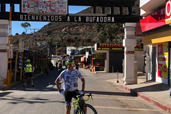 massi_cycling_tours_baja_california_600_11