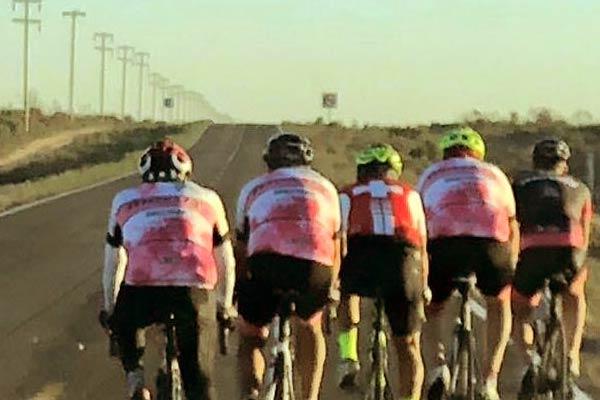 massi_cycling_tours_baja_california_600_13