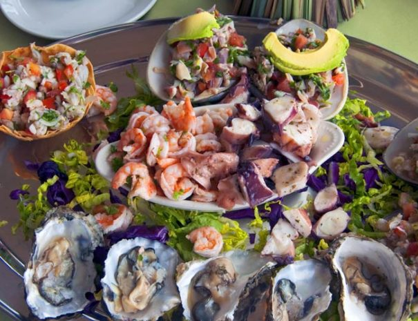 massi_cycling_tours_baja_california_typical_foods_07