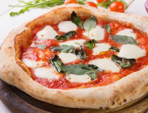 massi_cycling_Naples_Amalfi_foods_01