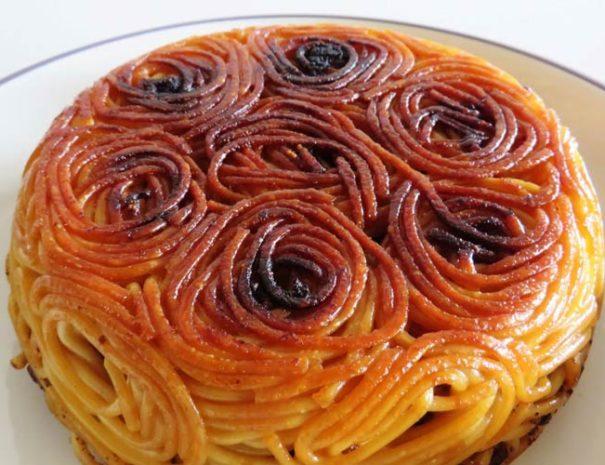 massi_cycling_Naples_Amalfi_foods_04