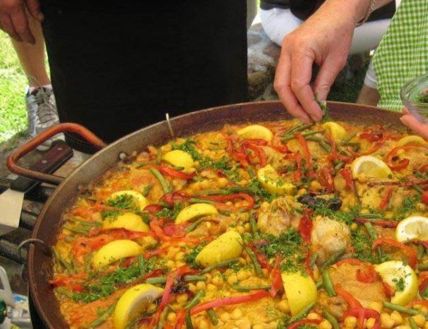 massi_cycling_Naples_Amalfi_foods_09