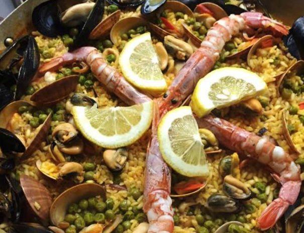 massi_cycling_Naples_Amalfi_foods_10