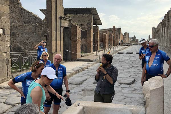 massi_cycling_Naples_Capri_AmalfiCoast_03