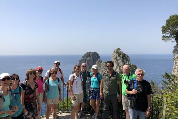 massi_cycling_Naples_Capri_AmalfiCoast_04