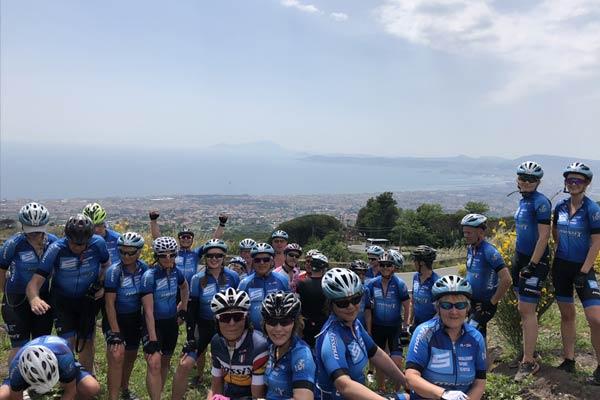 massi_cycling_Naples_Capri_AmalfiCoast_07