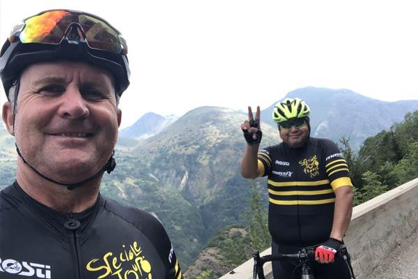 massi_cycling_Sardegna_Corsica_00