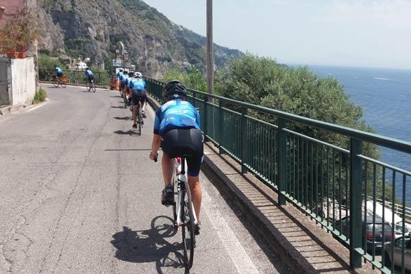 massi_cycling_Sardegna_Corsica_04