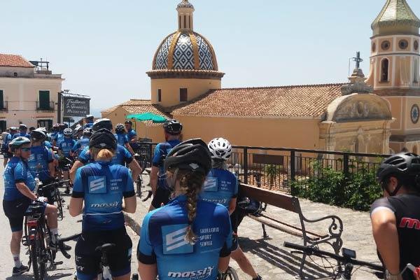 massi_cycling_Sardegna_Corsica_05