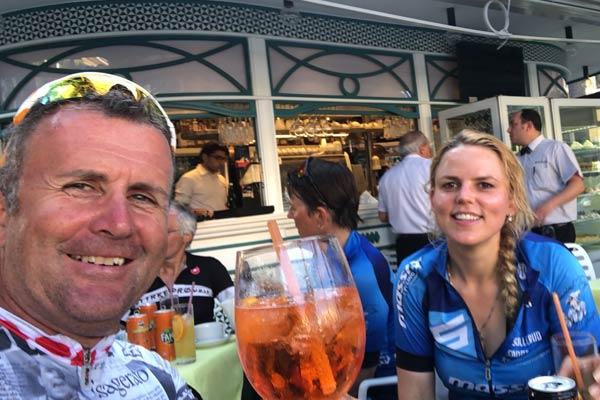 massi_cycling_Sardegna_Corsica_07