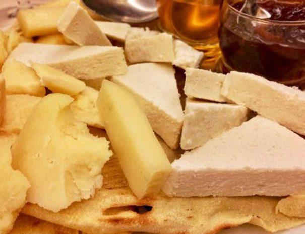 massi_cycling_Sardegna_Corsica_foods_04