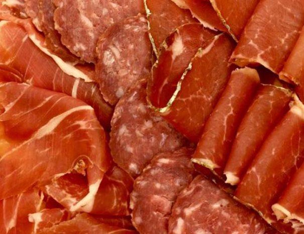 massi_cycling_Sardegna_Corsica_foods_09