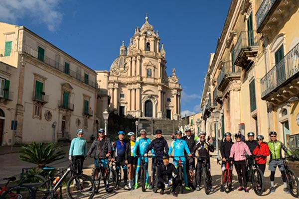 massi_cycling_sicilia_02