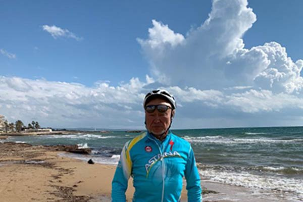 massi_cycling_sicilia_03