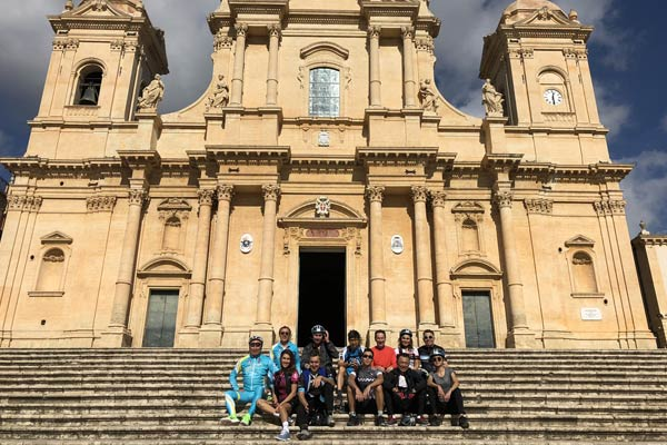 massi_cycling_sicilia_05