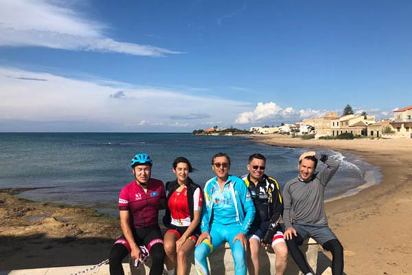massi_cycling_sicilia_09