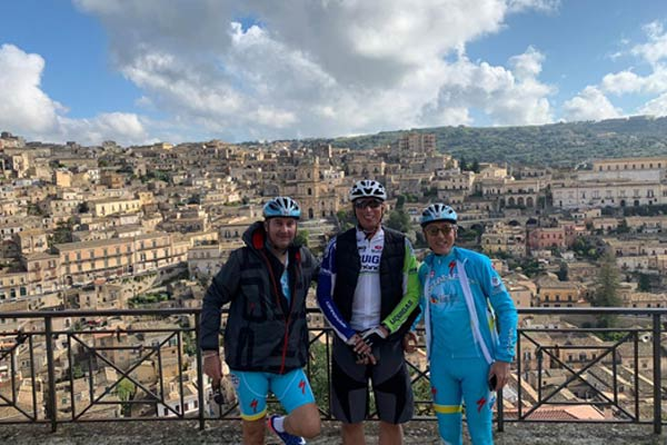 massi_cycling_sicilia_12