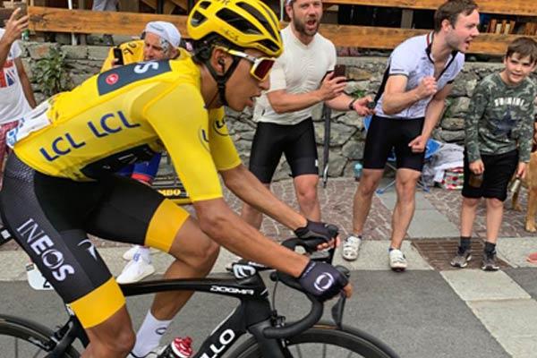 massi_cycling_tour_de_france_02