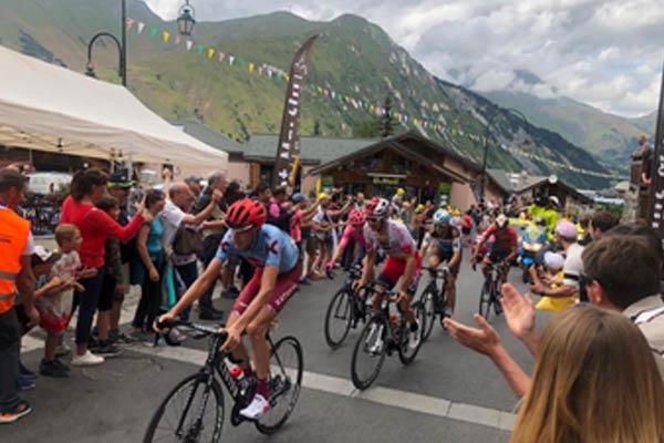 massi_cycling_tour_de_france_06