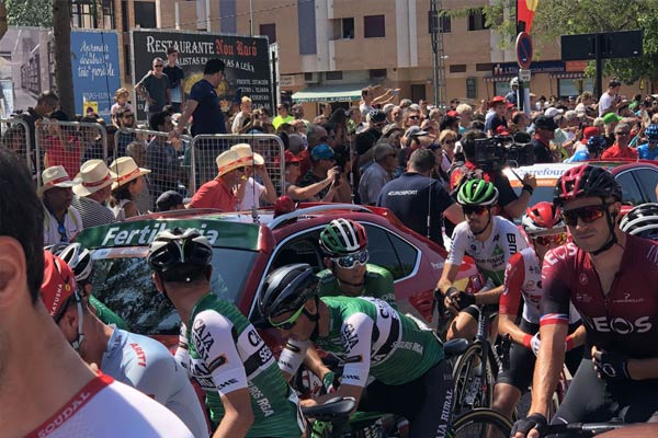 massi_cycling_tours_Vuelta_03