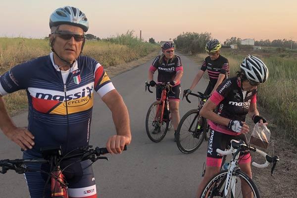 massi_cycling_tours_Vuelta_05