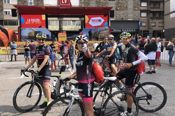massi_cycling_tours_Vuelta_06