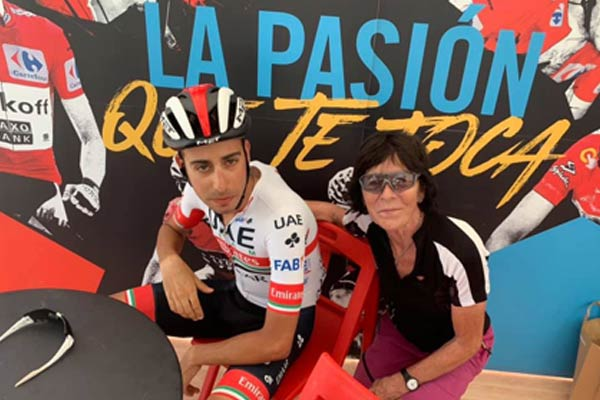 massi_cycling_tours_Vuelta_07