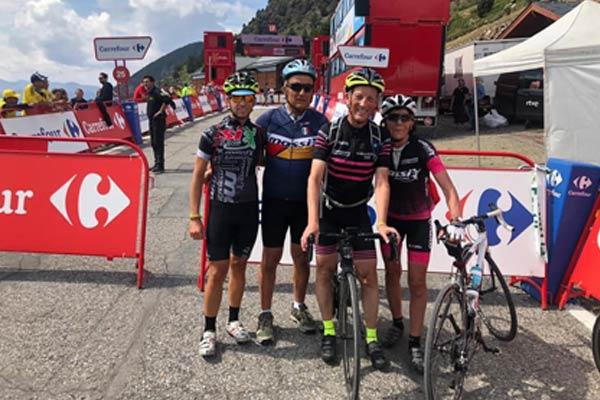 massi_cycling_tours_Vuelta_08