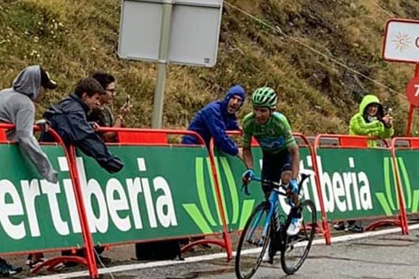 massi_cycling_tours_Vuelta_09