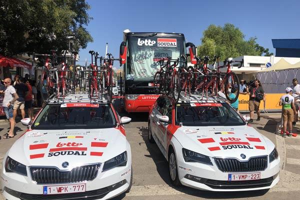 massi_cycling_tours_Vuelta_10