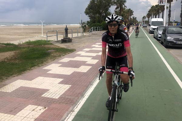 massi_cycling_tours_Vuelta_12