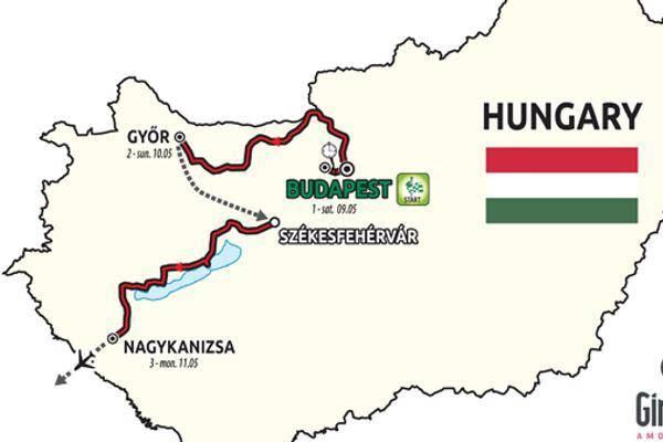 massi_cycling_tours_giroditalia_budapest_vienna_03