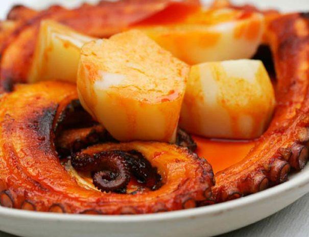 massi_cycling_vuelta_foods_01