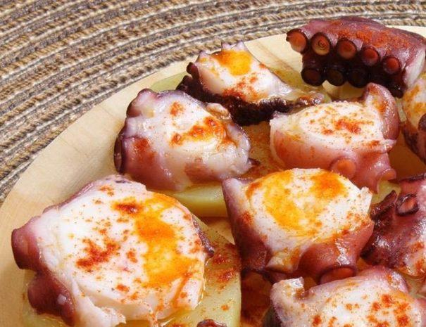massi_cycling_vuelta_foods_04