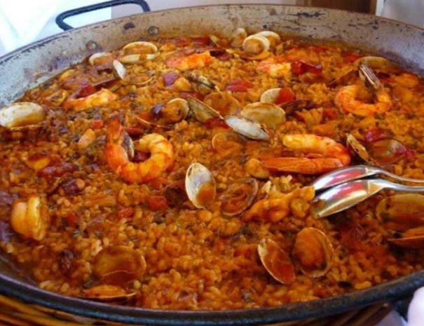 massi_cycling_vuelta_foods_05