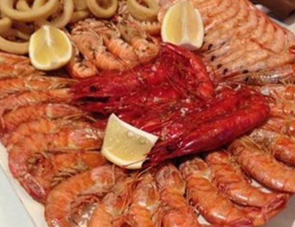 massi_cycling_vuelta_foods_12